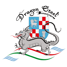 DRAGON STEEL SE